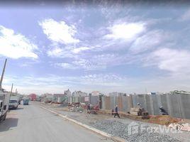 胡志明市 An Lac Cần bán đất MT Lê Cơ, ngay công viên Nam Hùng Vương, SHR, XDTD, giá 2.5 tỷ/ nền 80m2, LH +66 (0) 2 508 8780 N/A 土地 售