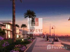N/A Land for sale in Pearl Jumeirah, Dubai Nikki Beach Resort and Spa Dubai