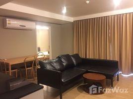 2 Bedrooms Condo for sale in Khlong Tan Nuea, Bangkok Maestro 39