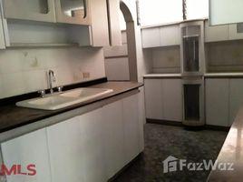 4 Habitaciones Apartamento en venta en , Antioquia STREET 5 SOUTH # 32A 132