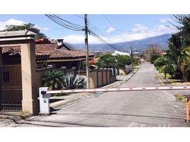 San Jose Piedades, San José, Address available on request N/A 土地 售
