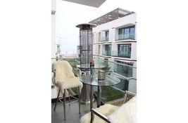 4 bedroom Apartment for sale at A vendre magnifique appartement/anfa place-Casablanca in Grand Casablanca, Morocco