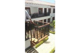 Promoción Inmobiliaria Apartment for Sale Villa de Leyva Villa Española en , Boyaca