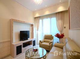 1 Bedroom Apartment for sale in Oceanic, Dubai The Royal Oceanic