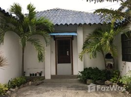 3 Bedrooms House for rent in Salinas, Santa Elena Great 3 bedroom house - Ocean-Front property, Costa de Oro - Salinas, Santa Elena