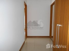3 Bedrooms Apartment for sale in , Santander CALLE 41 # 41- 31