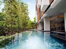 2 Bedrooms Condo for sale in Khlong Tan Nuea, Bangkok Via 31