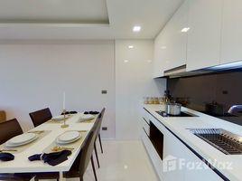 1 Bedroom Condo for sale in Suthep, Chiang Mai The Star Hill Condo