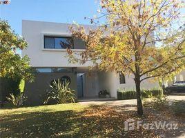 3 Habitaciones Casa en venta en , Buenos Aires LOS SAUCES al 300, Tigre - Gran Bs. As. Norte, Buenos Aires