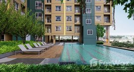 Available Units at Lumpini Place Suksawat - Rama 2