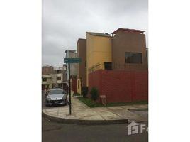 3 Habitaciones Casa en venta en Santiago de Surco, Lima Victor Pareja Quintanilla, LIMA, LIMA