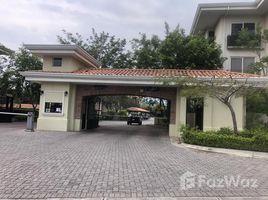 2 Habitaciones Apartamento en venta en , Heredia San Antonio de Belen