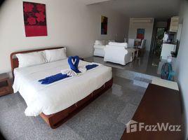 Studio Apartment for rent in Bo Phut, Koh Samui The Bay
