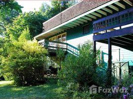 3 Schlafzimmern Immobilie zu verkaufen in Temuco, Araucania Casa Las Mariposas, Temuco, Amanecer