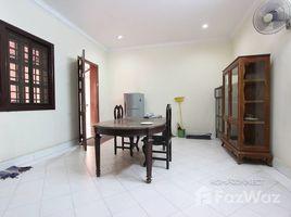 4 Bedrooms Villa for rent in Boeng Kak Ti Pir, Phnom Penh Private Pool Villa 4 Bedrooms and 4 Bathroom in Toul Kork | Phnom Penh