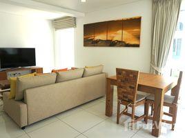 1 Bedroom Condo for sale in Bo Phut, Koh Samui Horizon Residence Koh Samui