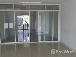 3 Bedrooms Property for rent in Tha Sala, Chiang Mai The Urbana 1