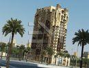 2 卧室 住宅 for sale at in , 迪拜 - U730990