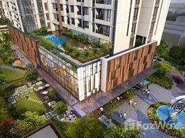 2 Bedrooms Apartment for sale in Kebayoran Lama, Jakarta Permata Hijau Suites