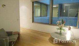 3 Habitaciones Propiedad en venta en San Martin de Porres, Lima