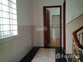 4 Bedrooms House for sale in Ward 5, Ho Chi Minh City Cityland Garden Hills, ngôi nhà của những cảm xúc sâu lắng
