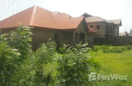 4 bedroom House for sale at in Northern, Ghana