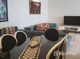 3 غرف النوم شقة للبيع في NA (Yacoub El Mansour), Rabat-Salé-Zemmour-Zaer Vente Appartement Rabat Hay Riad REF 1010