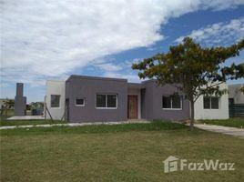 3 Habitaciones Casa en venta en , Buenos Aires San Matias al al 100, Escobar - Gran Bs. As. Norte, Buenos Aires