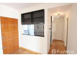2 Schlafzimmern Appartement zu vermieten in , Buenos Aires Ruiz Huidobro al 2200