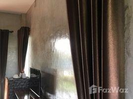 清莱 Rop Wiang House for Sale with 12BR 12 卧室 屋 售