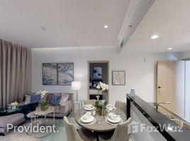 1 Schlafzimmer Immobilie zu verkaufen in Al Habtoor City, Dubai Aykon City