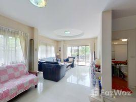 3 Bedrooms Villa for sale in San Sai Noi, Chiang Mai The Laguna Home 5