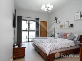 4 Bedrooms Townhouse for sale in , Dubai Sandoval Gardens