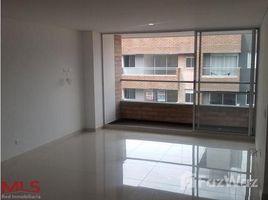 3 Habitaciones Apartamento en venta en , Antioquia STREET 77 SOUTH # 47B 56