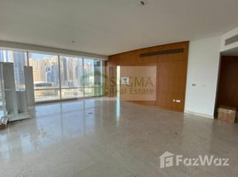 2 chambres Appartement a vendre à Lake Elucio, Dubai Madina Tower