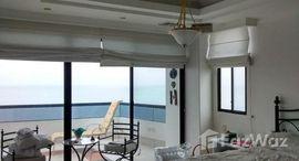 Viviendas disponibles en Penthouse for sale – Malecón de Salinas