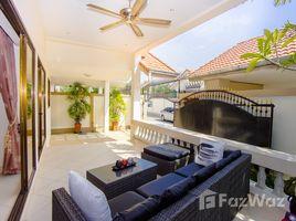 3 Bedrooms Villa for rent in Nong Prue, Pattaya Adare Gardens 3