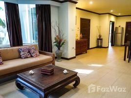 2 Bedrooms Property for rent in Karon, Phuket Karon View