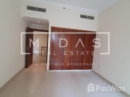 3 Bedrooms Villa for sale in Marina Quays, Dubai Marina Quay West