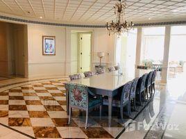 Guelmim Es Semara Na Zag Palazzo Versace 4 卧室 顶层公寓 售