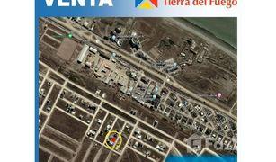 N/A Propiedad en venta en , Tierra Del Fuego