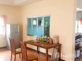 3 Bedrooms House for sale in Nong Prue, Pattaya Pattaya Tropical