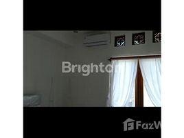 4 Bedrooms Villa for sale in Pulo Aceh, Aceh JL RAYA BUDUK, Badung, Bali