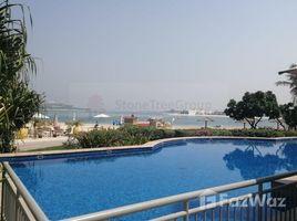 2 Bedrooms Apartment for rent in Shoreline Apartments, Dubai Al Das