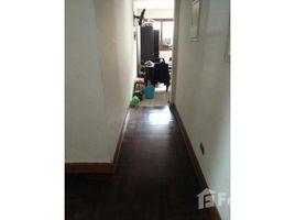 4 Habitaciones Apartamento en venta en La Molina, Lima LA PUNTA