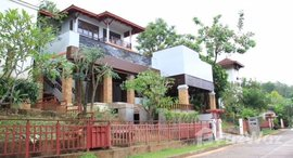 Available Units at Baan Rommai Chailay