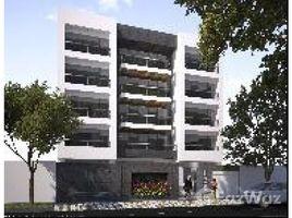 3 Habitaciones Casa en venta en Santiago de Surco, Lima MONTEFLOR, LIMA, LIMA