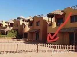As Suways Villa in Mountain View Sokhna 2, SEA VIEW . 3 卧室 房产 售