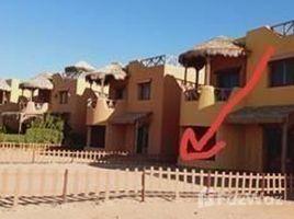 As Suways Villa in Mountain View Sokhna 2, SEA VIEW . 3 卧室 别墅 售