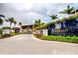 2 Habitaciones Departamento en venta en , Nayarit 100 Ave. Las Palmas 207